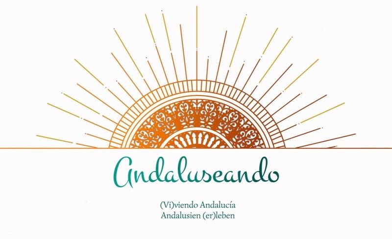 Andaluseando